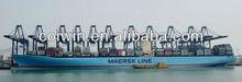 professional sea freight rates Shipping Agent Freight Forwarder shenzhen/shanghai to OKLAHOMA CITY,OK, USA--Skype:boing-Samous
