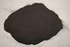 China carbon graphite / Thermal conductive graphite powder