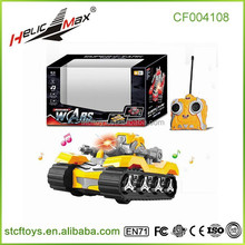 1/24 scale 2CH car remote control/rc drift cars for sale
