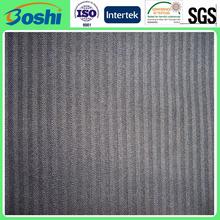 2015 popular TC80/20 dyed herringbone pocket fabric for pant