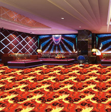 3d pvc flooring/pvc vinyl flooring/pvc flooring for hotel