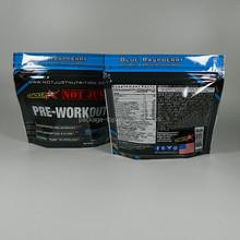 30ml rood development nutrition solution moisture barrier bag