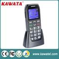 venta al por mayor 2014 móvil gsm sim del teléfono