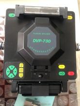 china original fiber optic cable meter price DVP-730 fiber optic equipment