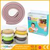 furniture edge protection rubber edge protector