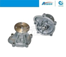 COMPETITIVE cooling system NISSANcar CHERRY,PRAIRIE,SUNNY I,SUNNY II engines spare parts auto water pump GWN-49A 21010-50A11