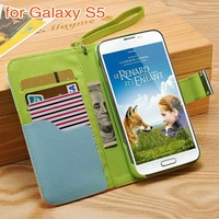 Consumer cellular phone cases and accessories Italy protect your phone cover case for samsung galaxy S5