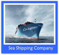 international container delivery sea shipping New Hampshire from China-------SKYPE:sanka@co-logistics.com