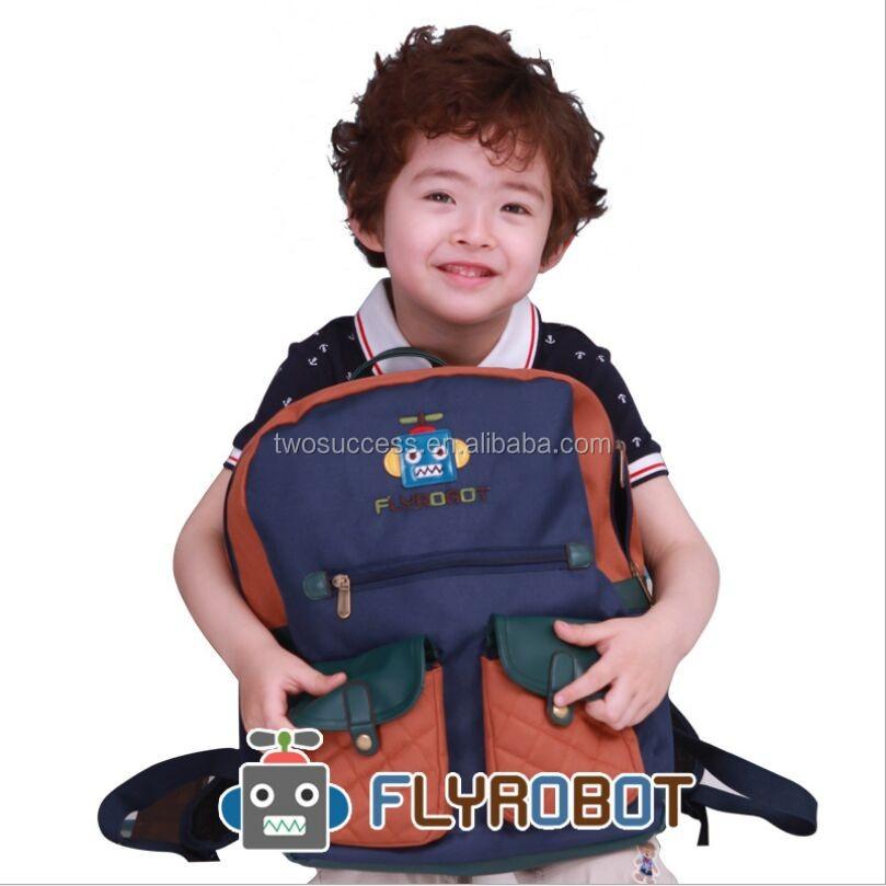 Backpack Backpack (6)