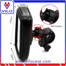 factory wholesales 360 Rotation universal Bike Bicycle Mount phone Holder