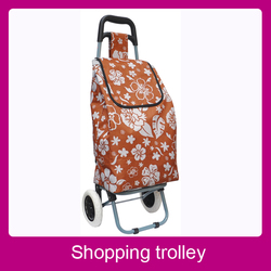 fashion bags trolley case suit case