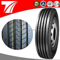 Tire changer truck 11R22.5 Truck Tire