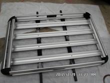 roof top cargo carrier CAR ROOF RACK FOR PAJERO V31 V32 V33 TRITON ETC auto parts