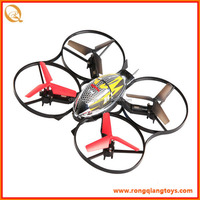 2.4g 4ch rc quadcopter ufo with lights rc quadcopter gps kit RC4152X4