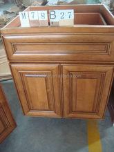 Durable unique on sale pvc kitchen cabinet