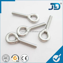 All kinds of stainless steel hook bolt anchor