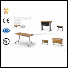 HC-AS879 office supplies Home woking table cheap laptop desk / study table