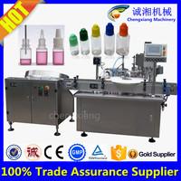 Auto ejuice filling machine,e-liquid filling machine,bottle filling machine