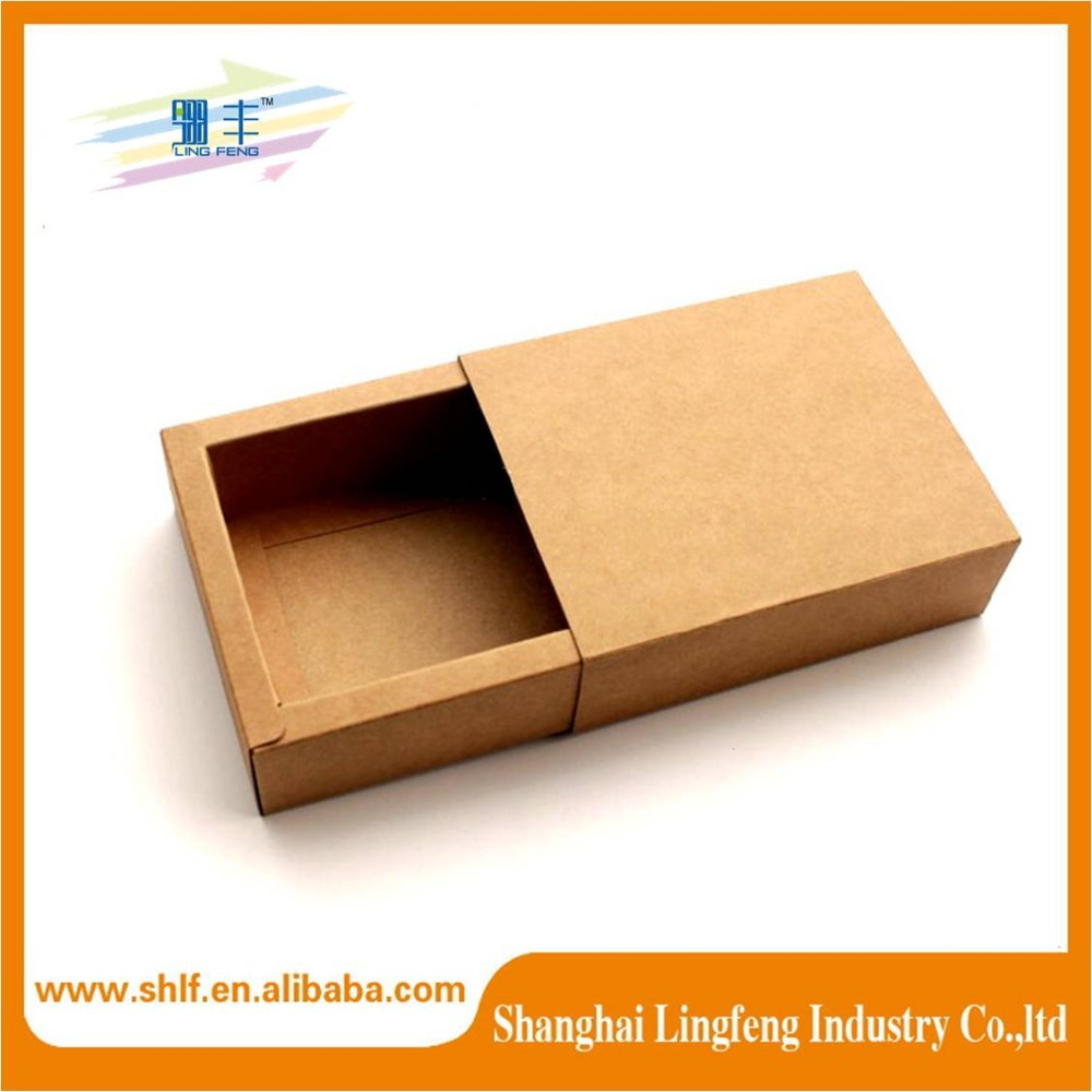 paper gift box Nahanco is the retail source for all of your packaging needs, including bags, boxes and tissue paper.