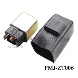 motorcycle starter relay in FMJMOTO