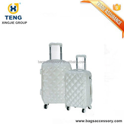 New Design Used Luggage For Sale