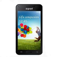 Opal NO75T Wholesale Alibaba 4.6 Inch QVGA Cheap Dual Sim Phone