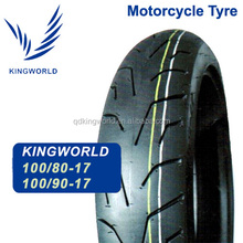 100/80-17 100/90-17 motorcycle tyres