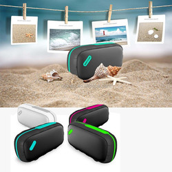 2015 rider portable beatlying Pill bluetooth Speaker,cheap mini bluetooth speakers portable