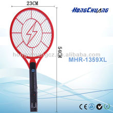 bran-new circuit board deal with residual electric insect swatter