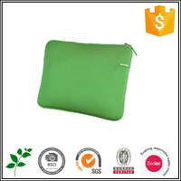 High Quality China Laptop Sleeve for Promotion