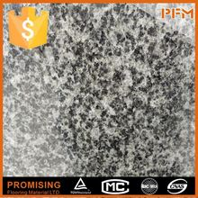 Wholesale competitive price natural copper silk granite slab