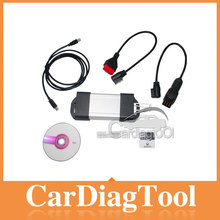 Renault CAN Clip Diagnostic Interface newest download version v139