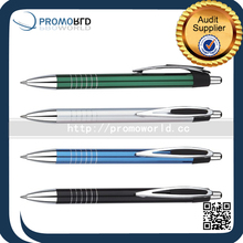 Metal Ball Point Pen Metal Stylus Touch Pen New Metal Ball Pen