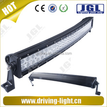 12volt led light offroad work light bar combo 12v led headlight curved auto car cree lightbar