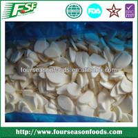 Wholesale goods from China garlic price per ton