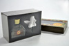 Ceramic Angel/ Bird + Fragrance Oil Set/ Home Decoration Fragrance Gift Set