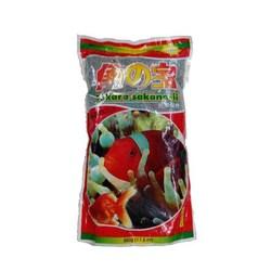 wholesale fish food Koi Fish Food for Pond Ornamental Fish