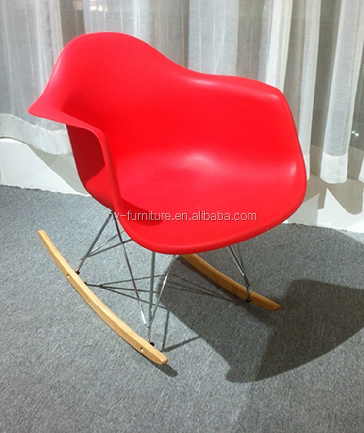 ... Rocking Chair,Modern Leisure Chair,Cheap Rocking Chairs For Sale