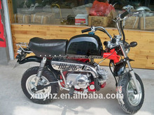 New design 125cc pocket bike for sale(SHPB-018)