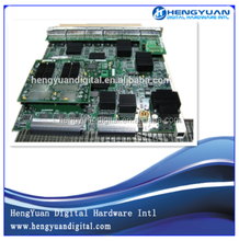 Hot Sale CISCO WS-X6748-SFP= New In Box Cat 6500
