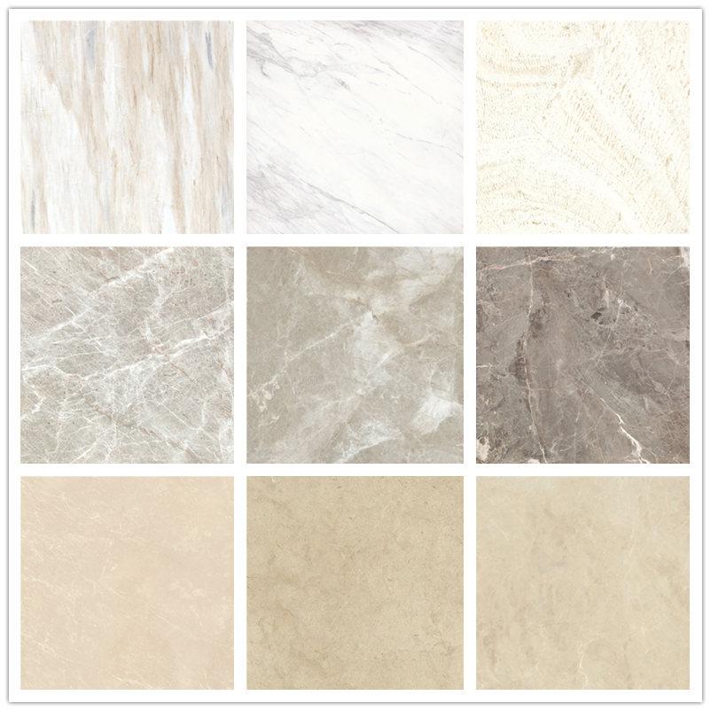 base marble mix 1.jpg