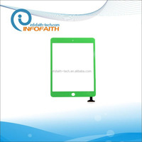 Cell phone spare parts wholesale dealer for Ipad Mini Color Touch Screen