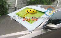 windscreen cover