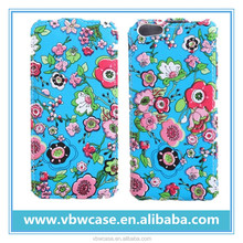 funky mobile phone case private label, OEM phone case for custom design