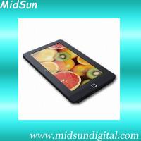 10 inch wm8850 mid,7'' mid 701 tablet pc,mid970 tablet pc
