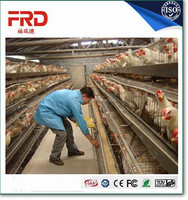 Commercial chicken cage kenya free sample promotional items chicken cage plans
