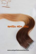 Hot Beauty Hair Peruvian Loose Wave Hair,Wholesale Unprocessed Human Ombre Hair Weaves, Peruvian Virgin Hair Extention