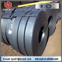 flat steel/hot rolled flat steel /stainless steel strip