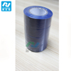 PVC insulation tape ,global using,SHENZHEN packing expert