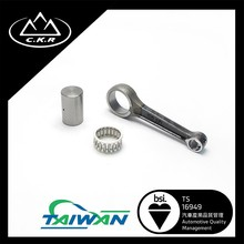 Wave 125 Connecting Rod Kit Motorcycle Wave 125 parts